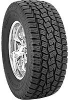 Toyo Open Country А/Т (All-Terrain)