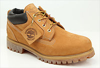 Timberland Boots 40-45, фото 1