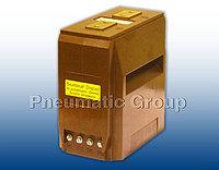 Трансформатор тока ТОЛ 10-1-2-0,5/10Р-100/5 У2 КО2