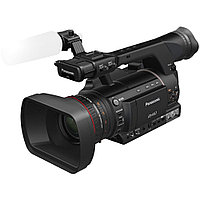 Panasonic AG-HPX250EN HD камкордер, фото 1
