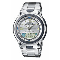 Casio Fishing Gear (AW-82D-7A)