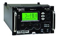 ION8800 - Счетчик электроэнергии ION8800