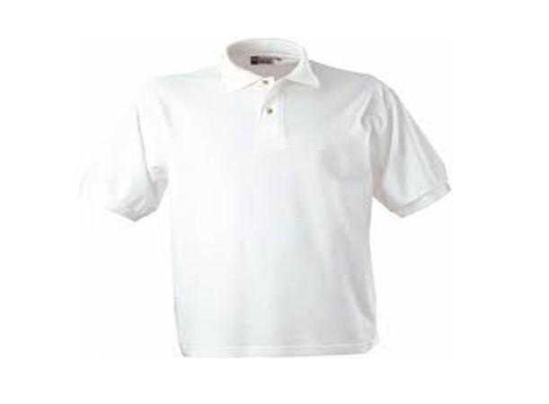 Рубашка-поло  --S--, 100% хлопок