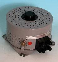 Лабораторный трансформатор ЛАТР 1,25(2,5)