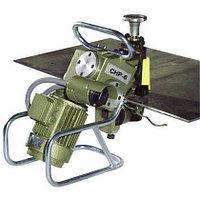 Кромкоскалывающий агрегат (машина) СНР 6