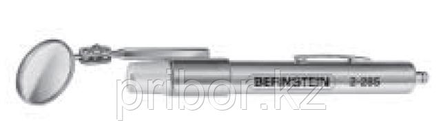 Bernstein 2-285 Инспекционное зеркало