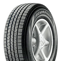 Pirelli S-ICE (Scorpion Ice & Snow)