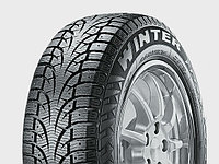 Pirelli W-Carv Edge (Winter Carving Edge)