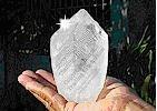 Вопросы о кристалле свежести