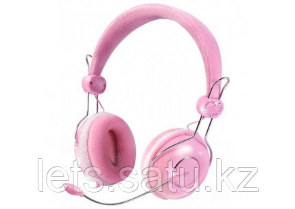 "SVEN Headphones with microphone AP-Blonde SV-041060 APBlonde (Art:904318474) - Интернет-магазин ""Lets!"" в Алматы"