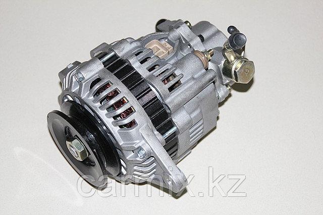 Генератор Pajero/ Delica V-2.5, 4D56 Turbo