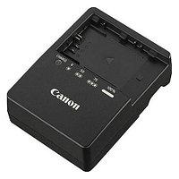 Зарядное устройство для Canon LC-E6