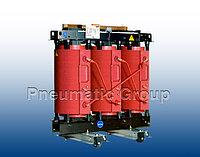 Трансформатор ТСЗГЛ 160 кВа 10/0,4кВ; 6/0,4кВ, фото 1