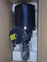 Пневмогидроусилитель ПГУ FL956F (вакуумный усилитель)