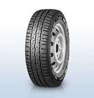Michelin Agilis X-Ice North шипованные