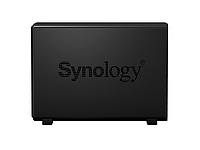 NAS-сервер Synology DS115