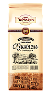 "DeMarco Fresh Roast ""Business"", кофе в зернах"
