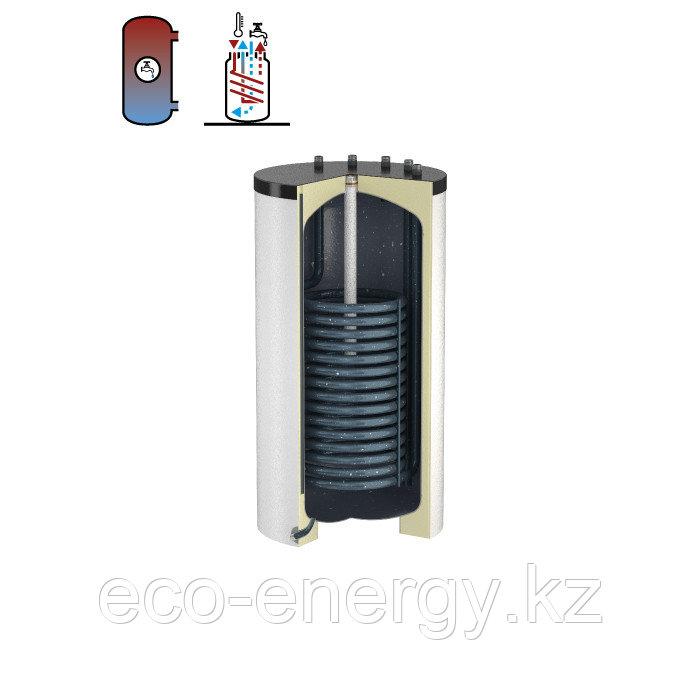 Водонагреватели для настенного котла  U/HP 110