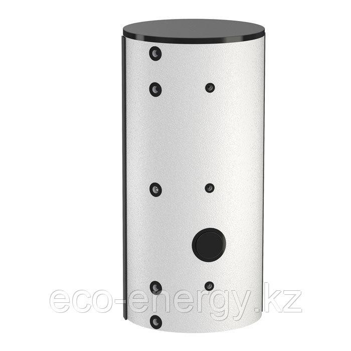 Буферные емкости для горячей воды LS 750