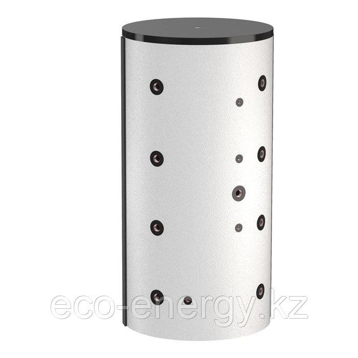 Буферные емкости для теплоснабжения PS 4000