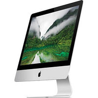 "Моноблок  Apple 21.5"" iMac (Late 2015)  MK142LL/A"