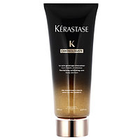 Ревитализирующий гоммаж  Kerastase Chronologiste Revitalizing Exfoliating Care 200 мл.