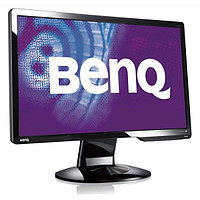 "LED Монитор, 16"" Benq  G610HDAL широкоформатный 1366x768 CrystalBrite Black (8ms)"