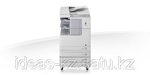 Canon 3796B004AA Copiers and accessories Canon IR2520i  A3/15pages-min/Canon Custom 400 Mhz/1542Kwatt/256Mb RAM/