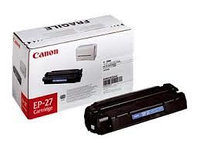 Картридж CANON 8489A002BA Canon EP-27 cartridge for MF3xxx/MF5xxx
