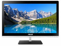 Моноблок Asus All in One ET2031IUK-B015W