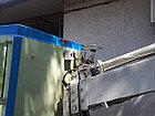 Автовышка Кобра 14м, фото 7