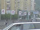 Указатели лайтбоксы короба, фото 6