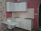 Кухни на заказ в Алматы, фото 5