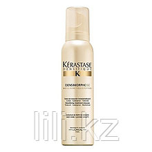 Мусс-уход для уплотнения волос Kerastase Densifique Densimorphose 150 мл.