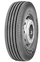 Шины 315/80 R 22,5 XZ ALL ROADS Michelin