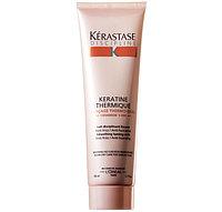 Термо-уход перед укладкой для всех типов непослушных волос Kerastase Discipline Keratine Termique 150 мл., фото 1