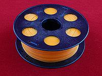 Оранжевый PLA пластик Bestfilament 1 кг (1,75 мм) для 3D-принтеров