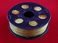 Желтый Watson пластик Bestfilament 1 кг (1,75 мм) для 3D-принтеров