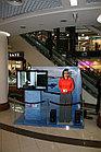 Виртуальный промоутер, фото 7