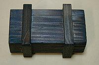 Головоломка деревянная мидл