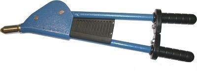 Заклепочник для вытяжных заклепок HN2
