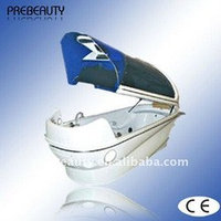 Спа капсула luxurious spa massage capsule equipment