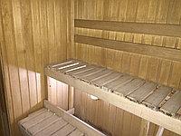 Баня из 20-футового контейнера Алматы, фото 1