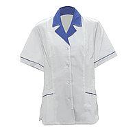Куртка приталенного силуэта (К023), фото 1