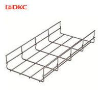 Проволочный лоток DKC FC5050  50х500 L3000