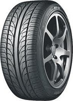 Шины Bridgestone Sports Touer MY-01