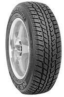 Шины Nexen-Roadstone Winguard 231