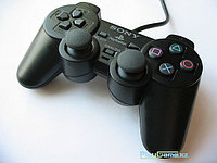 Всё для PlayStation2