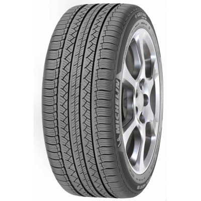 Шины Michelin Latitude Tour HP - Golden Tyre's Company в Шымкенте