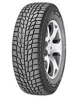 Шины Michelin Latitude X-Ice North шипованные